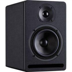 Prodipe Pro 5 V3
