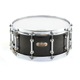Pearl MRV1465S/C359 Masters Maple Reserve Snaartrom