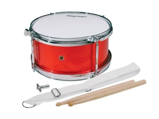 Hayman JSD-010 Junior Marching Snaredrum