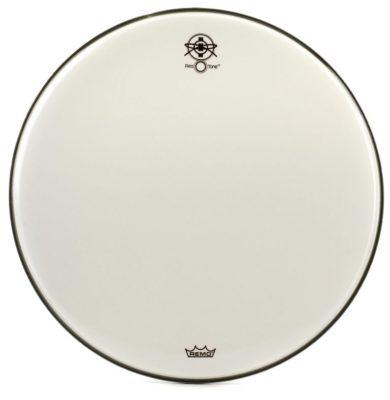 Dunnett Res-O-Tone BA-0016-00