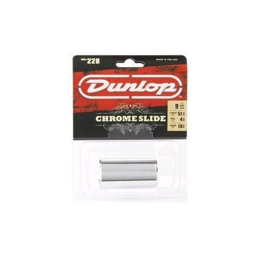 Dunlop 228