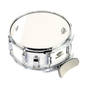 Majestic ESS1406 Marching Snare Drum