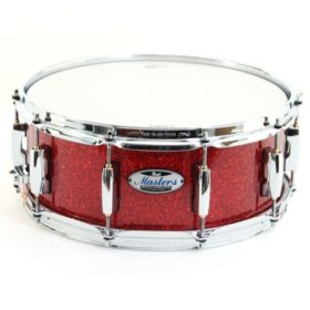 Pearl MCT1455S/C329 Masters Maple Complete Snaartrom