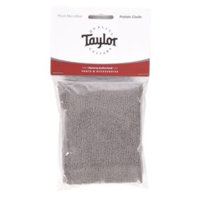 Taylor Premium Plush Microfiber