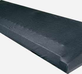 Roland KC-L Keyboard Dust Cover