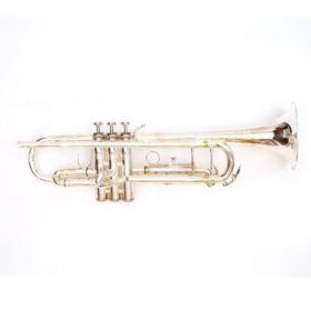 Bach TR-305 SBP