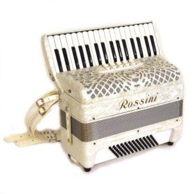 Rossini Pro-72