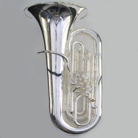 Hofmeister HBB-642-5S