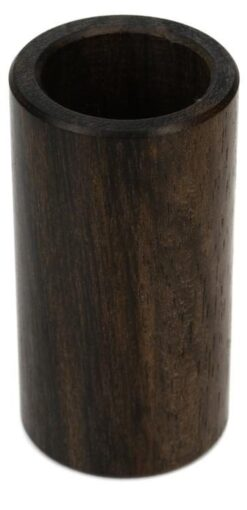 Taylor Ebony Guitar Slide L