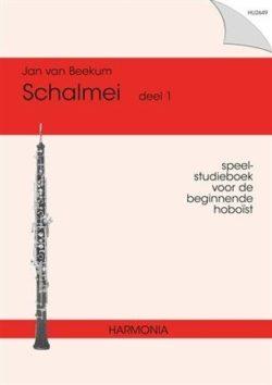 Schalmei deel 1