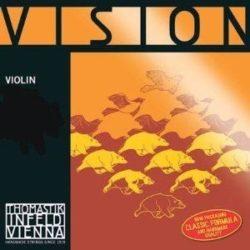 Thomastik-Infeld VI100 1/10 Vision