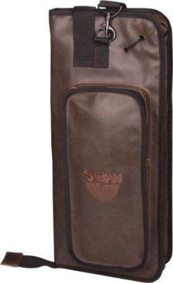 Sabian QS1VBWN Quick Stick Vintage Brown