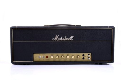 Marshall 1959HW Plexi Handwired