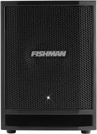 Fishman SA300X Pro-Sub