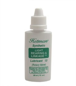 Hetman Light Bearing 13