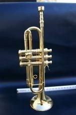 MI: Trompet 24 Gl