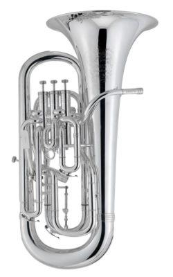 Geneva GNEU800S Symphony
