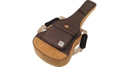 Ibanez ICB541-BR Gigbag voor klassieke gitaar