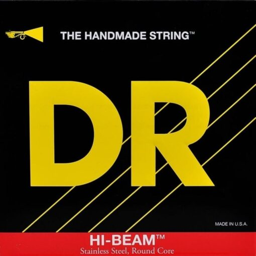 DR MR5-130 Hi-Beam