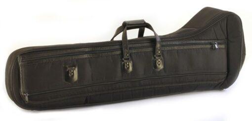 Bags Comfort Line
