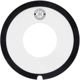Big Fat Snare Drum 14-BFSD-DON