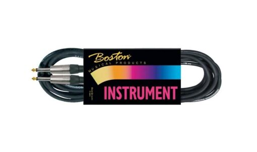 Boston GC-220-3 Instrument Kabel