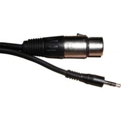 Yellow Cable Eco K12