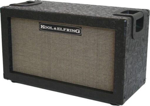 Kool Amplification XOS212