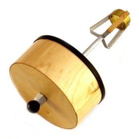 CFW Bucket Mute Trombone 2B beker