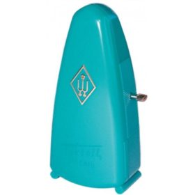 Wittner Piccolo 391 Metronoom Turquoise