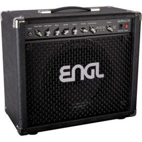 Engl E 300 Gigmaster 30 Combo
