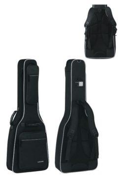 Gewa Prestige 25 Line Electric Guitar