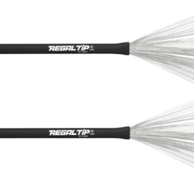 Regal Tip 583R Classic Telescoping Brushes