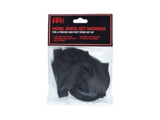 Meinl MQSM Quick Set Markers
