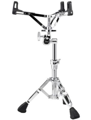Pearl S-1030 Snaredrum Stand