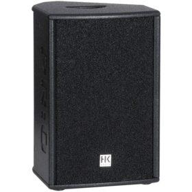 HK Audio Premium Pro 10 XA