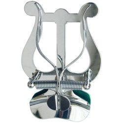 Riedl 203 Trompet-Trombone