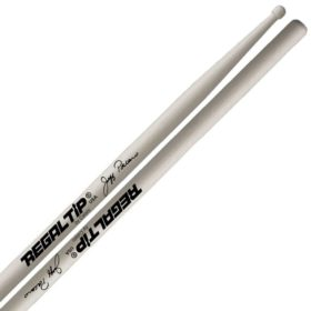 Regal Tip PF-208R-JP Jeff Porcaro Stick
