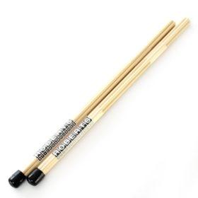 Roberts Sticks & Brushes S Rods