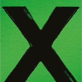 Ed Sheeran: X [PVG]