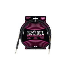 Ernie Ball 6071 Speaker Kabel