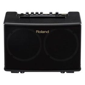 Roland AC-40 Akoestische Gitaarversterker