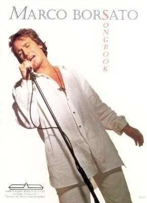 Marco Borsato: Songbook