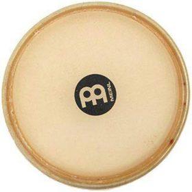 Meinl TS-B-50 True Skin Bongo Head