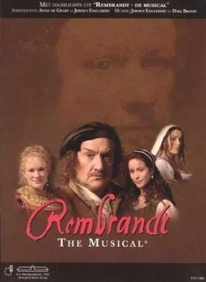 Rembrandt (Musical)