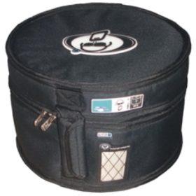 Protection Racket 5129-00 Standard Tom Case