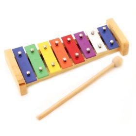 Atlantic 05GL006 Glockenspiel