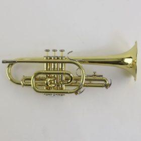Bach CR-300