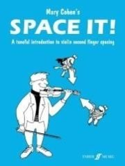 Space It