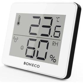 Boneco Hygrometer X 200
